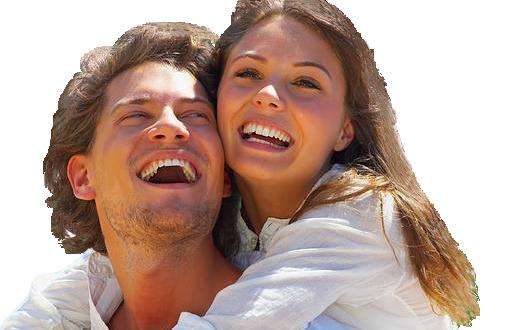 Zoznamka kvinder duchovné Singles Zoznamovacie služby